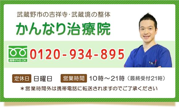 電話番号 0120-934-895